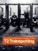 Trainspotting 2 (T2 Trainspotting)