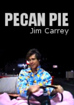 affiche du film Pecan Pie