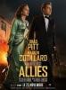 Alliés (Allied)
