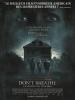 Don't Breathe : La maison des ténèbres (Don't Breathe)