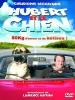 Hubert et le chien (TV)