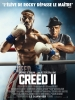 Creed 2 (Creed II)