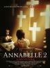 Annabelle 2 : La Création du Mal (Annabelle: Creation)