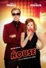 Vegas Academy : Coup de Poker pour la Fac (The House)