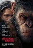 La Planète des singes : Suprématie (War For The Planet Of The Apes)