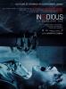Insidious : La dernière clé (Insidious: The Last Key)
