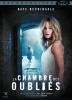 La Chambre des oubliés (The Disappointments Room)