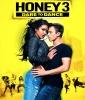 Honey 3 (Honey 3: Dare to Dance)