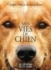 Mes vies de chien (A Dog's Purpose)