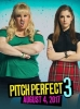 The Hit Girls 3 (Pitch Perfect 3)