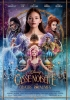 Casse-Noisette et les Quatre Royaumes (The Nutcracker and the Four Realms)
