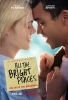 Tous nos jours parfaits (All the Bright Places)