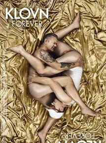 affiche du film Klovn Forever