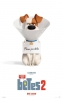 Comme des bêtes 2 (The Secret Life of Pets 2)