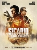 Sicario : La Guerre des Cartels (Sicario: Day of the Soldado)