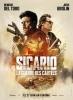 Sicario : La Guerre des Cartels (Sicario: Day of the Soldado)