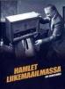Hamlet Goes Business (Hamlet liikemaailmassa)