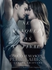 Cinquante Nuances plus claires (Fifty Shades of Grey 3: Fifty Shades Freed)