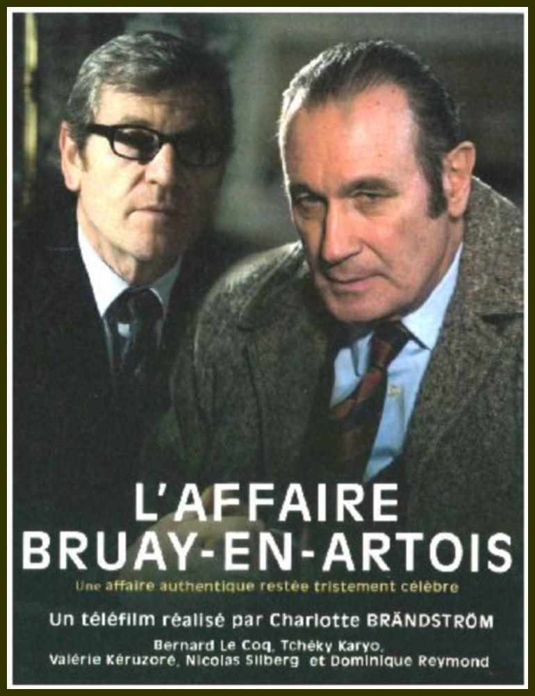 laffaire bruay-en-artois