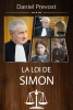 La Loi de Simon : Des hommes en noir (TV)