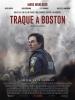 Traque à Boston (Patriots Day)