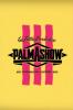 La Folle Soirée du Palmashow 3 (TV)