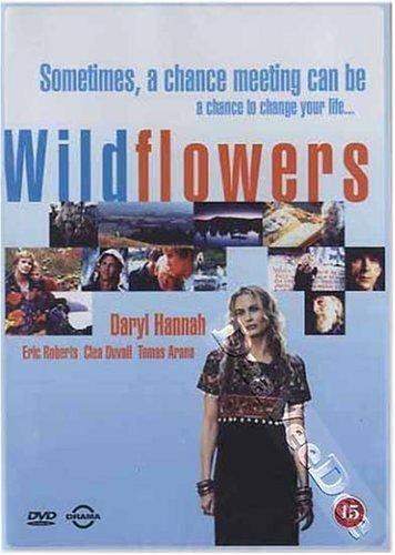 affiche du film Wildflowers