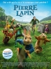 Pierre Lapin (Peter Rabbit)