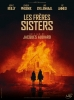Les Frères Sisters (The Sisters Brothers)