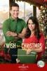 Un petit souhait pour Noël (TV) (A Wish for Christmas (TV))