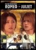 Romeo and Juliet (Romio to Jurieto)