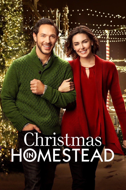 affiche du film Noël avec une star (TV)