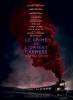 Le Crime de l'Orient-Express (2017) (Murder on the Orient Express (2017))