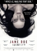 The Jane Doe Identity (The Autopsy of Jane Doe)