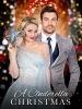 Un Noël de Cendrillon (TV) (A Cinderella Christmas (TV))