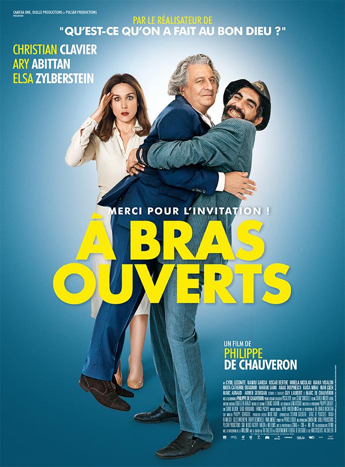 http://la--multitheque.blogspot.fr/2017/05/en-bref-bras-ouverts.html