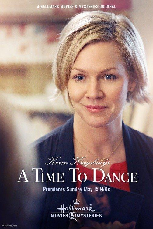 affiche du film Le Mariage de la dernière chance (TV)