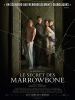 Le Secret des Marrowbone (Marrowbone)