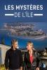 Meurtres à l'île d'Aix : Les Mystères de l'île (TV)