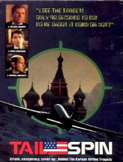 affiche du film Absence radar