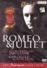 Romeo and Juliet (TV)