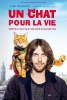 Un chat pour la vie (A Street Cat Named Bob)