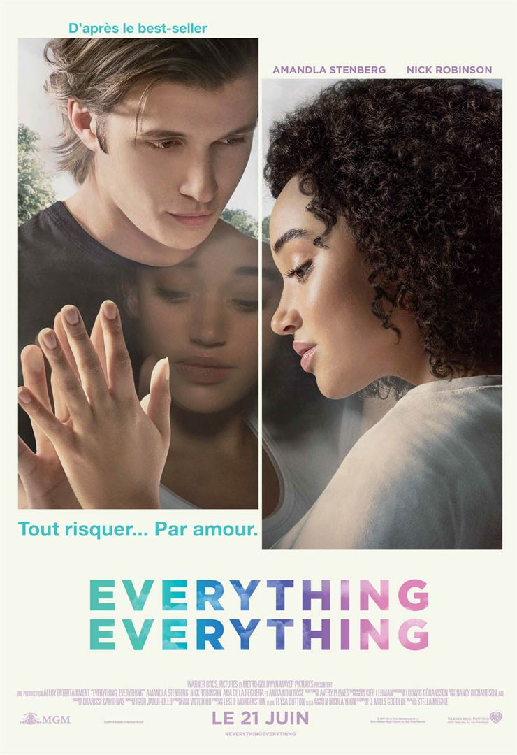 https://la--multitheque.blogspot.fr/2017/08/everything-everything.html