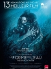 La Forme de l'Eau (The Shape of Water)