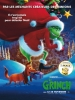 Le Grinch (Dr. Seuss' How the Grinch Stole Christmas)