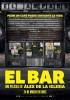 Pris au piège (El bar)