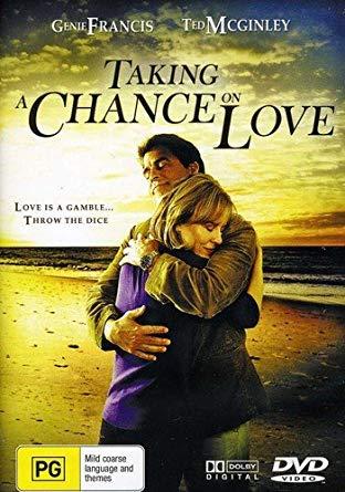 affiche du film Quelques mots d'amour (TV)
