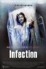 Infection (Kansen)