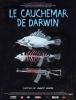 Le Cauchemar de Darwin (Darwin's Nightmare)