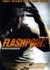 Flashpoint (Dou foh sin)